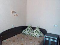 junior cottage 17 1 800 2ea50c9274123d6d9b23293ce729ab53