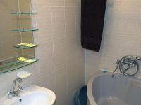 junior cottage 17 4 800 ae14a5571b80e96433e5845d6dbe7a4e