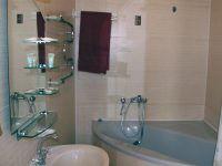 junior cottage 19 4 800 cfd3f51a5a7f6ad1f919043c074e6eb6