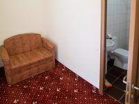 комната полулюкса