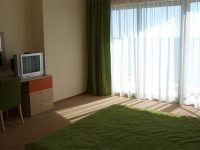 2-к 2-м люкс, отель