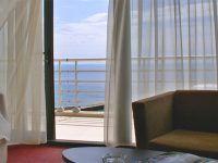 2-м панорамный, отель