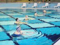 pools 002