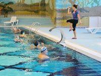 pools 003