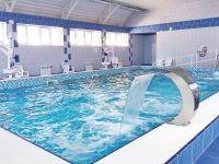 pools 006
