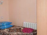 Санаторий «Полтава» Крым. 1-м стандарт ( 3,4 корпус)