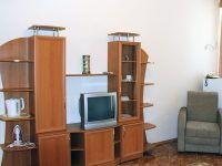 studio cottage9 2 800 88f2305538a4a5d848b31f6ba6e6368e