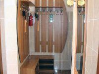 studio cottage9 3 800 d82aa031cfa4385b31940813a7740f15