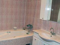 studio cottage9 4 800 12f3c30102d69c332522e2d4f44a9a8b