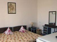 studio cottage 24 1 800 5f484c72b4d205bb8452db67873c0d6b