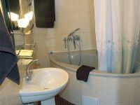 studio cottage 24 4 800 c11b03beb21b29f8a33c7410efb7a5f6