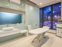 Отель «Ялта Интурист». центр омоложения лица и тела