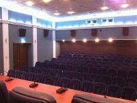 Конференц сервис2