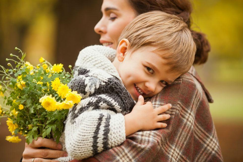 На период отдыха с 26.10.19 по 10.11.19  дети до 17 лет принимаются бесплатно
