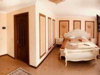 2 к люкс спальня