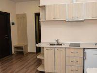 3 к престиж с кухней в 5 корпусе