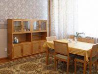 3к люкс гостиная1