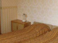 3к люкс  спальня
