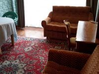 полулюкс корп 1 гостиная