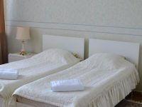 полулюкс спальня, корп 2