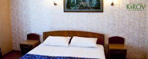 спальня 2 к стандарт семейного