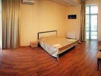 Люкс 2 местный 2 комнатный