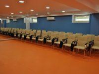 Конференц зал1 3