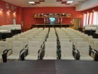 Конференц зал2 2