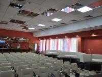 Конференц зал2 3