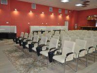 Конференц зал2 4