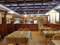 Ресторан Русское море