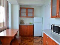 к. 10 апартамент  кухня