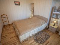 к. 10 люкс спальня