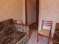 стандарт  1 комнатный номер