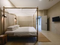 сюит, в. 1 спальня
