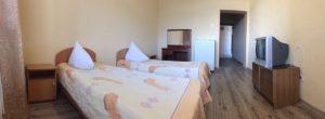 комфорт  спальня