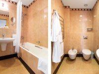 Bathroom Standart sea (2)