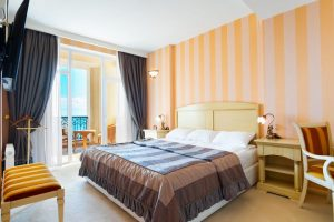 Suite Pompeya (4)