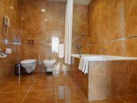 Suite Pompeya (8)