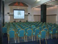 Конференц сервис в Пальмира Палас1