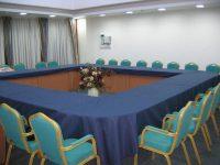 Конференц сервис в Пальмира Палас2