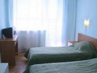 2 м стандарт раздельные кровати