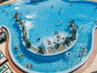 2021 бассейн