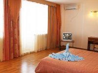 ВИП спальня