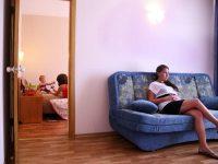 комнаты 2 к комфорта