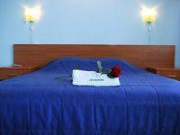 спальня 1 к комфорта