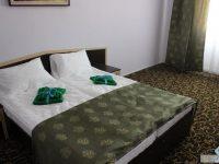 2 hotel 1b 134321763556e30ac5f0f5a