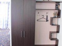 4 hotel 1b 133313360358c33133b84fb