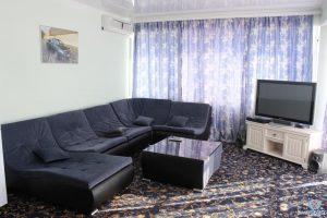 4 hotel 1b 23497232558c32afa6ecc6