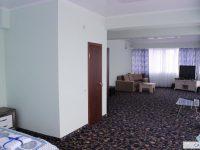 4 hotel 1b 938882610571f9735be274